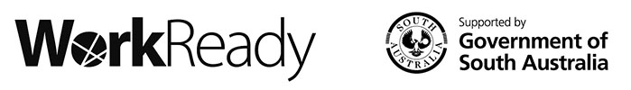 WorkReady_SAGov