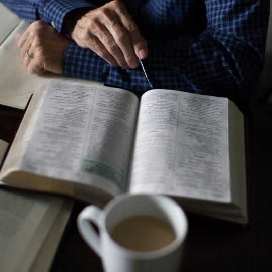 theology_HD